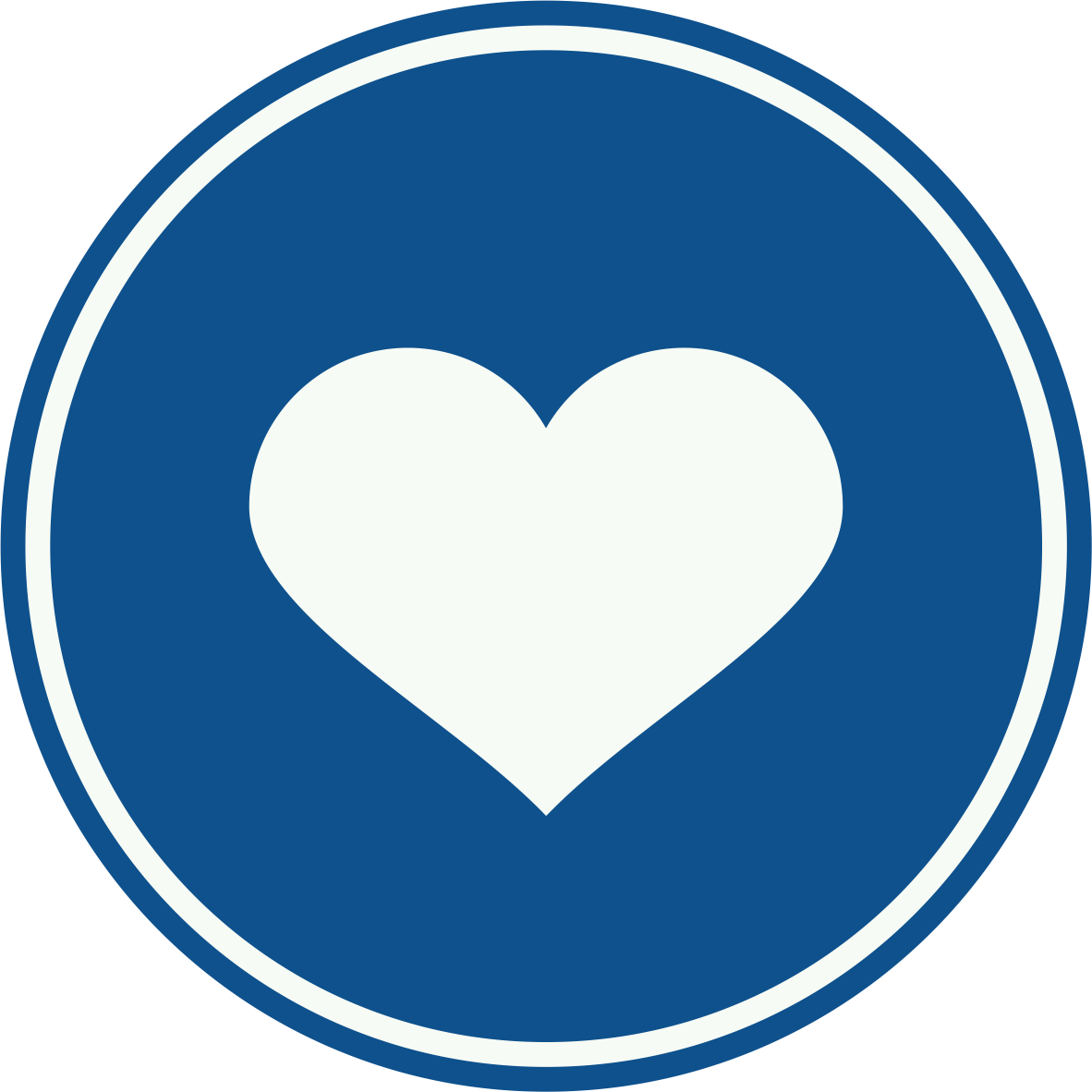 Logo Show Goodwill