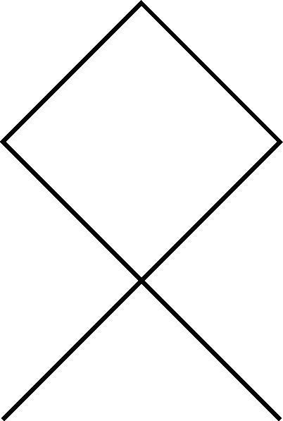 Odal rune