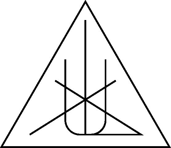 Lucis Trust-logo